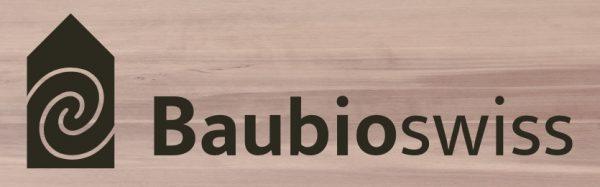 Baubioswiss-Logo